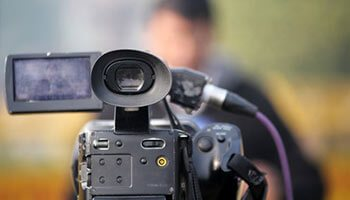 Video productie