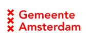 Project: training gemeente Amsterdam